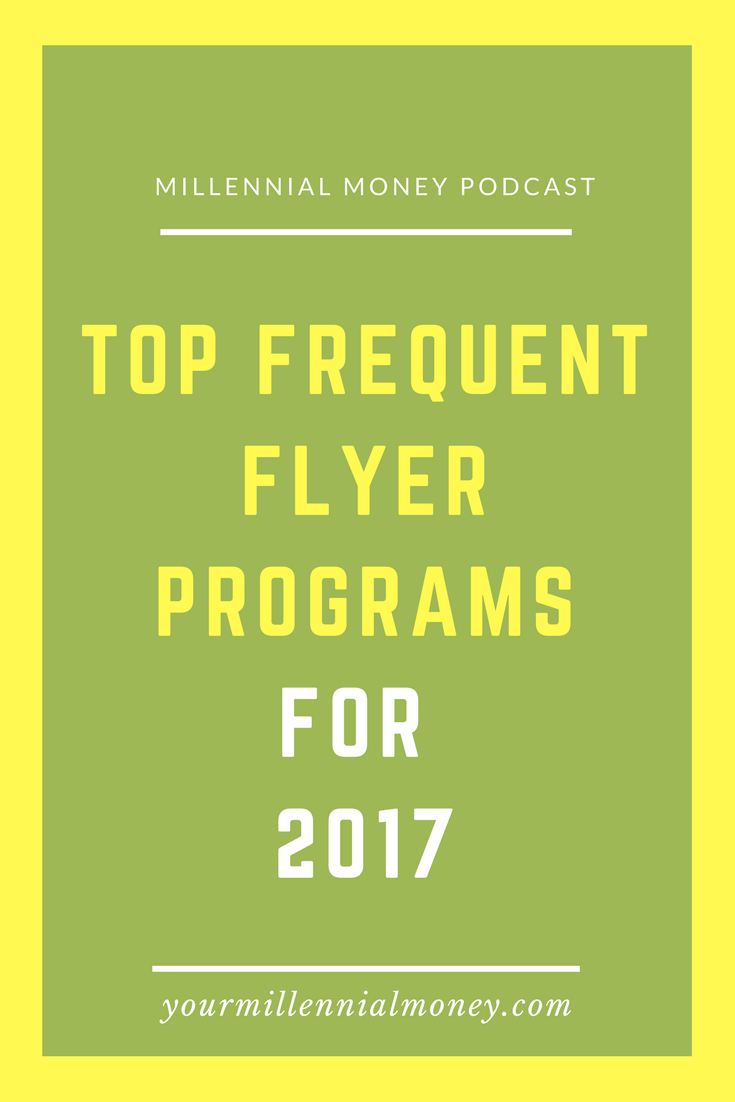 Top Frequent Flyer Programs For 2017  Your Millennial Money. Two Vessel Umbilical Cord Cheap Storage Units. Muscle And Fitness Hers Workout Routines. Masters Of Sports Administration. Business Financing Bad Credit. Brake Caliper Temperature Stafford Loan Rates. Buena Vista University Tuition. Printing Companies In New York. Alcohol Relapse Prevention Plan