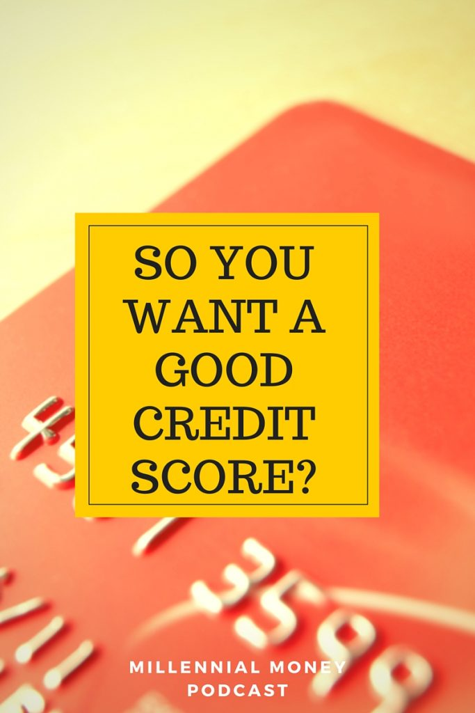 Credit scores are tricky, and that's why you need to know a few tricks yourself to boost your score sky high.