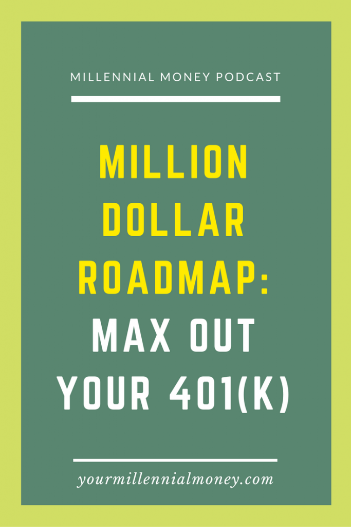 Your 401(k) was never set up to take care of you fully in retirement. Here are some tips to score a million dollars or more in your retirement savings account.