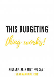 Marie shares her secret budget tricks that helped her save for a dream trip to Iceland.