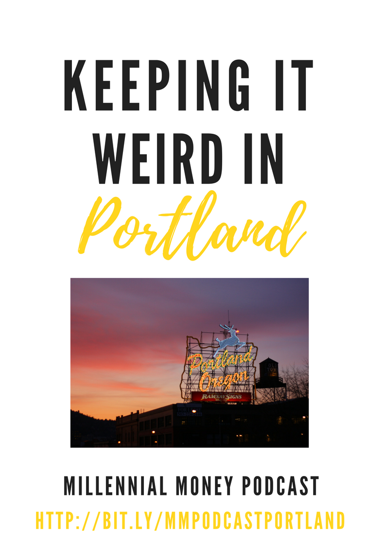 Find out all Portland has to offer.