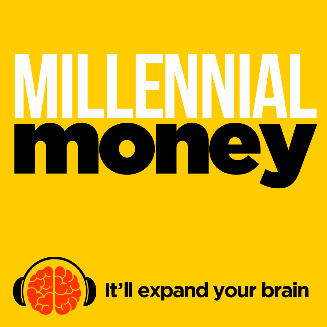 millenial money OK