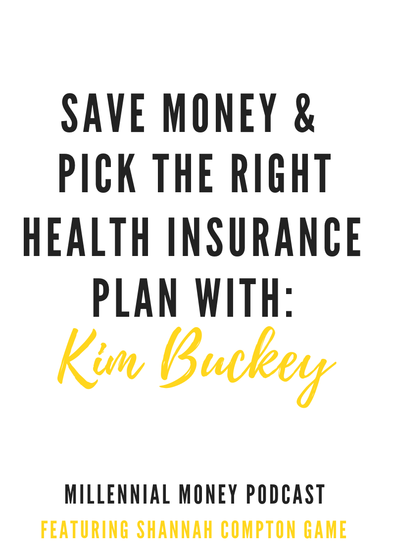 Save Money & Pick The Right Health Insurance Plan