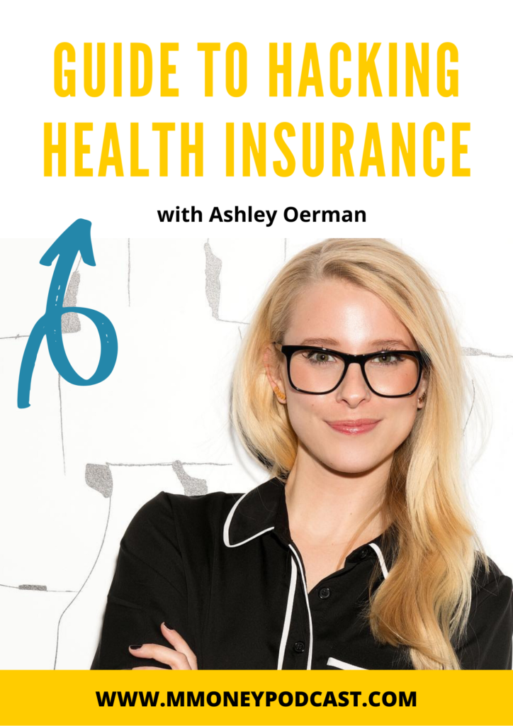 health insurance, saving money