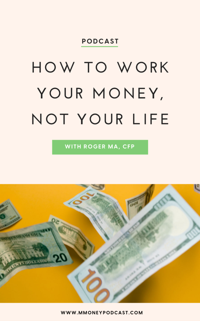 money tips, personal finance